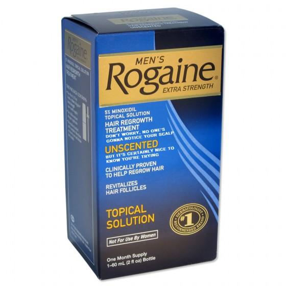 rogaine 560x560