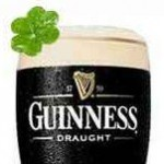 Ten Great Irish Beers for St. Patrick's Day