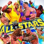 WWE All-Stars Reviewed