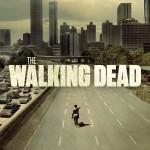 The Walking Dead Arrives On DVD