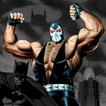 Batman Villains 101