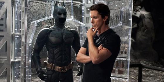 Batman1 560x280