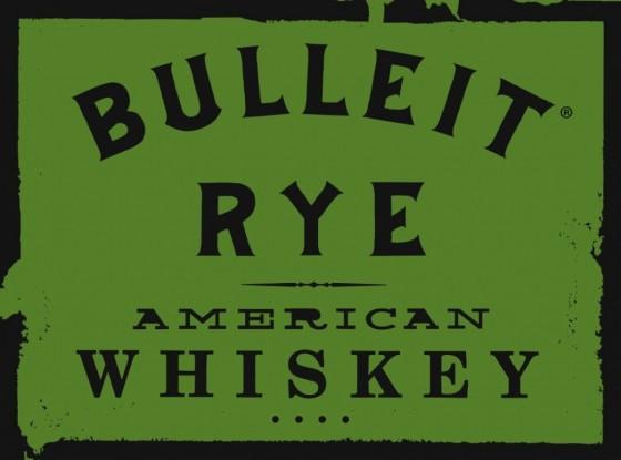 Bulleit Rye Logo e1299005134620 1024x7601 560x415
