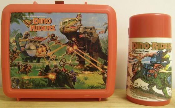 DinoRiderslunchbox1 560x345