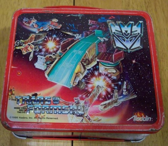 Transformers 560x486