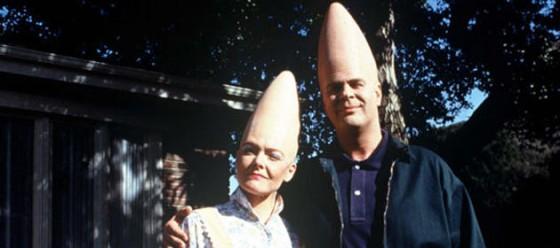 aliens coneheads 560x248