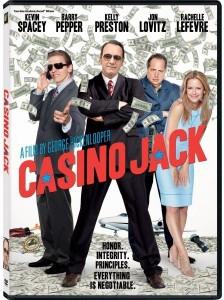 casino jack e1301931513269 224x300