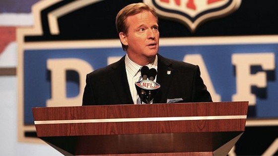 draft goodell 560x315