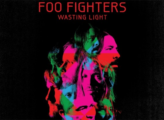 foo fighters light 560x412