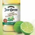 Jose Cuervo Light Margarita Mix
