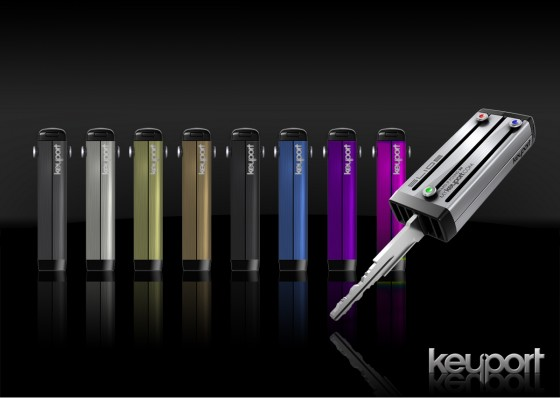 keyport new colors4 7211 560x398