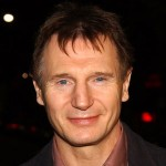 Liam Neeson Cut from The Hangover 2