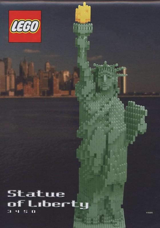 liberty 560x800