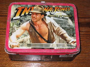 lunchboxindy