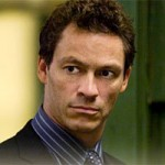 An Ode To The Wire's Jimmy McNulty