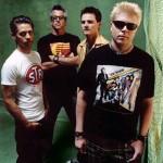 20 Best Damn Offspring Songs