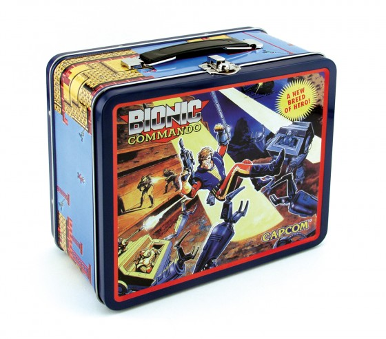 product photo bionic commando lunchbox 560x493