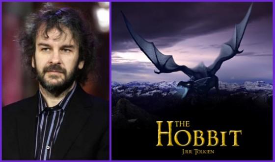 the hobbit movie 560x331