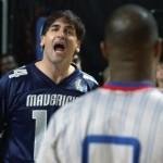 Five Fantastic April Fools' Day Pranks in Sports
