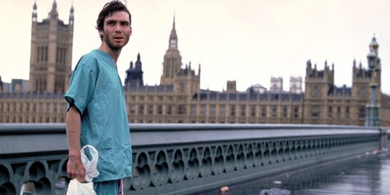 28 Days Later 1 560x280