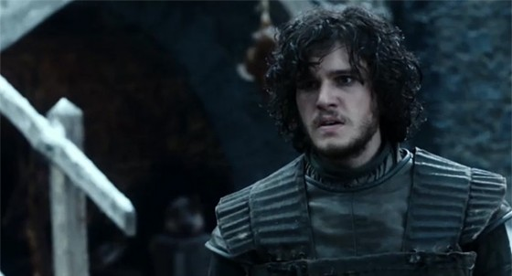 Game of Thrones 3 560x302