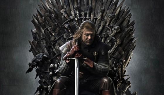 Game of Thrones header 560x326