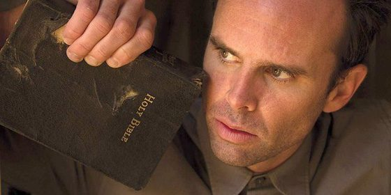 Justified 560x280