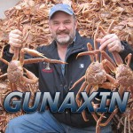 Gunaxin Show #65 – Capt. Keith Colburn and Summer Movie Preview with Vince from Filmdrunk