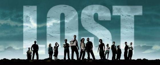 Lost season1 e1306247382814 560x230