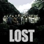 LOST: One Year Later, So Many Questions