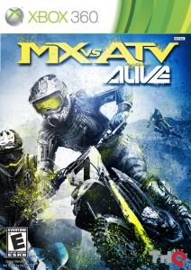 MX Alive 360 FOB 212x300