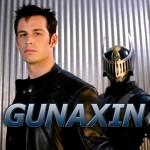 Gunaxin Show #63 – Matt Mullins, and Gadget Reviews