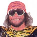 A Tribute to 'Macho Man' Randy Savage