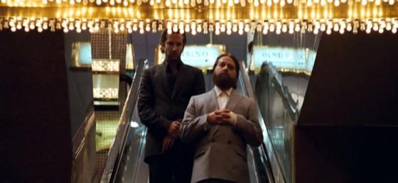 The Hangover Zach Galifianakis Rain Man suit.bmp 560x258