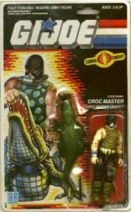 crocmaster 186x300
