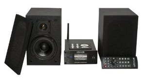 grace audio e1306764653871