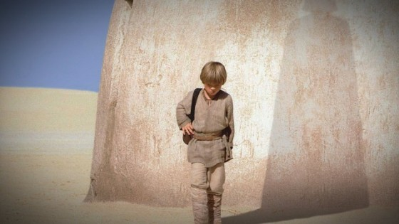 phantom menace 560x315