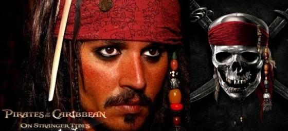pirates stranger tides 560x256