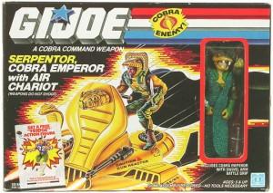 serpentor 300x213
