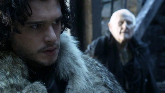 1x09 Baelor game of thrones 23045771 1280 720 560x315