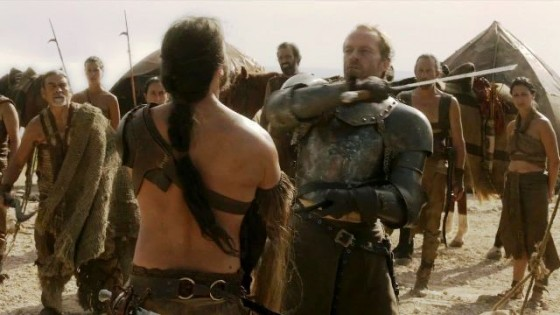1x09 Baelor game of thrones 23046307 1280 720 560x315