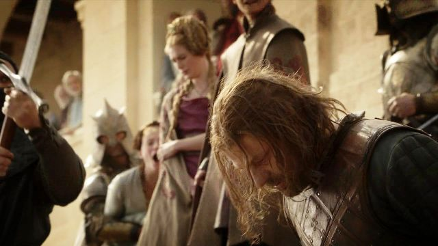 1x09 Baelor game of thrones 23047058 1280 7201