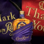 Father's Day Gift….Crown Royal Style