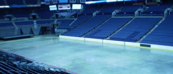 An iceless and empty arena megasportsnews.com e1308892626441 560x240