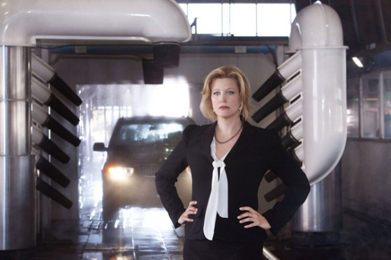 Anna Gunn of Breaking Bad gallery primary 560x373