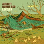 August Burns Red: Leveler Album Review