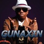 Gunaxin Show #68 – Big Boi, and Father's Day with JoePa from BroBible