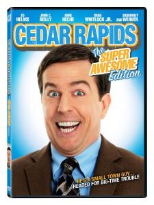 CedarRapids DVD Spine 2 225x300