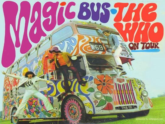 MagicBus 560x420