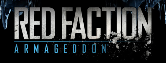 Red Faction Armageddon 560x215